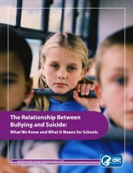 bullying-suicide-translation-final-a