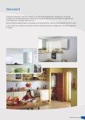 Condensatieketel - Eandis - Page 3