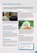 Condensatieketel - Eandis - Page 5