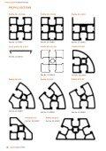 PROFILE SYSTEM - Modular Aluminum Technology - Page 4