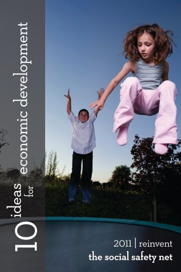 2011-10-Ideas-for-Economic-Development