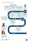 Scotland-Referendum-briefing - Page 5