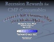 Recession Rewards for CMP Consumables - Avsusergroups.org