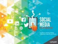 Social Media_Playbook_DIGITAL_09 30 2014_1