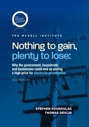 Electricity-Privatisation-version-1