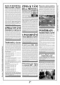 JARNÍ PLES - Mariánskolázeňské listy - Page 2