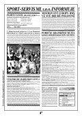 JARNÍ PLES - Mariánskolázeňské listy - Page 4