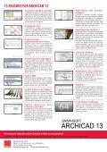 sicurezza dati flusso di lavoro - Corsiarchicad.it - Page 2