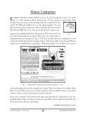 Volume 39 Number 5 - Great Britain Philatelic Society - Page 2