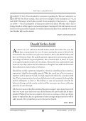 Volume 39 Number 5 - Great Britain Philatelic Society - Page 3