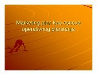 2009-12-28_marketing..