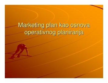 2009-12-28_marketing..