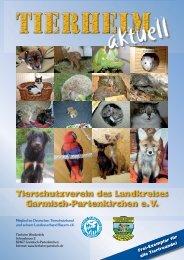 Bauwaren Bozen - Tierschutzverein des Landkreises Garmisch ...