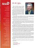 Faça o download do pdf da Revista 66 aqui - Anicer - Page 3