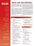 Faça o download do pdf da Revista 66 aqui - Anicer - Page 4