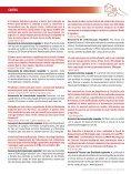 Faça o download do pdf da Revista 66 aqui - Anicer - Page 5