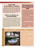 Faça o download do pdf da Revista 66 aqui - Anicer - Page 7