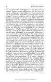 1vkdBivl5 - Page 6
