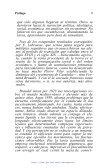 1vkdBivl5 - Page 7