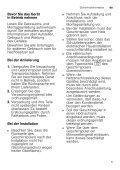 Geschirrspüler - Moebelplus GmbH - Seite 5