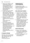 Geschirrspüler - Moebelplus GmbH - Seite 6