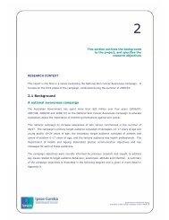 2. Research context (PDF 69 KB) - National Skin Cancer Awareness ...