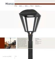 Micenas - Indal