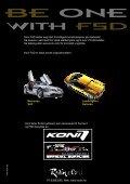 Koni FSD A4.pdf (1.5MB) - Page 4