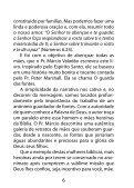 Mães fiéis Guardadoras - Lagoinha.com - Page 6