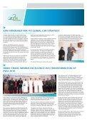 jafza posts robust growth - Jebel Ali Free Zone - Page 2