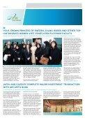 jafza posts robust growth - Jebel Ali Free Zone - Page 3