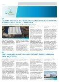 jafza posts robust growth - Jebel Ali Free Zone - Page 4