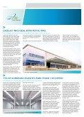 jafza posts robust growth - Jebel Ali Free Zone - Page 5