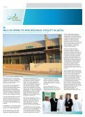 jafza posts robust growth - Jebel Ali Free Zone - Page 6