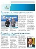 jafza posts robust growth - Jebel Ali Free Zone - Page 7