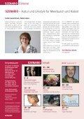 Meerbusch - SZENARIO - Seite 2