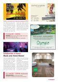 Meerbusch - SZENARIO - Seite 5