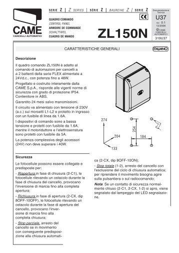 garmin nuvi operating instructions