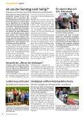 Kolping-Aktuell Oktober 2012 - Kolpingjugend Diözesanverband ... - Page 4