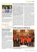 Kolping-Aktuell Oktober 2012 - Kolpingjugend Diözesanverband ... - Page 5