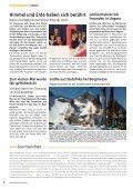 Kolping-Aktuell Oktober 2012 - Kolpingjugend Diözesanverband ... - Page 6