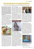 Kolping-Aktuell Oktober 2012 - Kolpingjugend Diözesanverband ... - Page 7