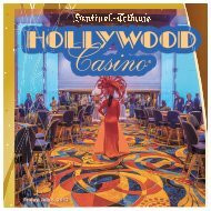 Hollywood Casino - Sentinel-Tribune