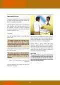 Yarning Manual - Session 3 - Page 3