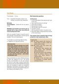 Yarning Manual - Session 3 - Page 7