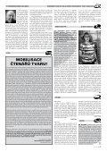 Tvar 11/2007 - Page 3