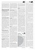 Tvar 11/2007 - Page 5