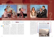 TopM_03_08 1-58:TopM_layout_7 - Top Magazin