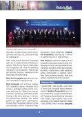 Rada Unii Europejskiej - Page 5