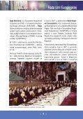 Rada Unii Europejskiej - Page 6